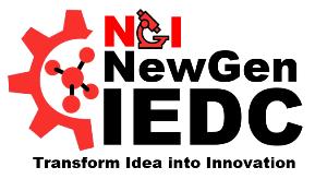 NGI Newgen Edc